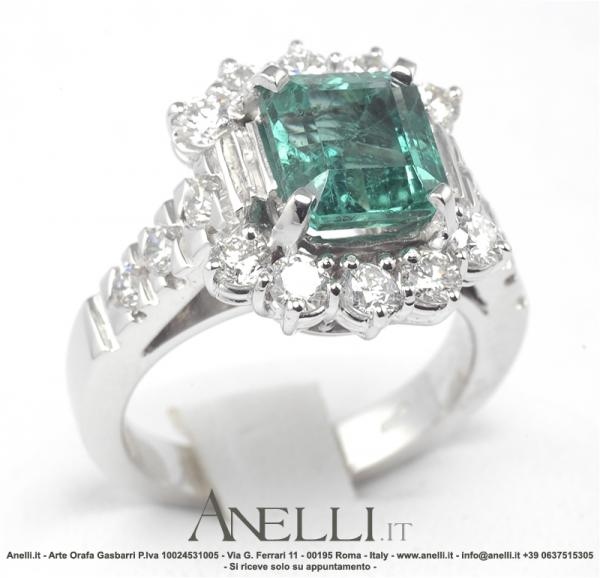 anello-con-Smeraldo-naturale.jpg